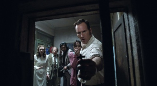 Conjuring2 02