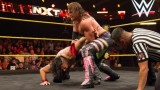 [Wrestling] NXT 22/06/16 Review