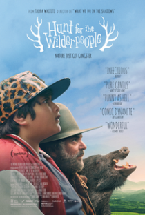 Hunt_for_the_Wilderpeople
