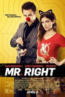Mr_Right_poster