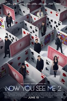 Now_You_See_Me_2_poster