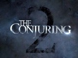 Bea's Reviews: The Conjuring 2 [Audio review]