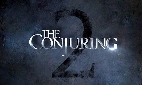 The-Conjuring-2-e1452201546280