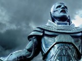[Review] X-Men: Apocalypse (2016)