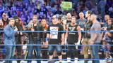 [Wrestling] Smackdown Live 26/07/2016 Review
