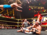 [Wrestling] NXT 06/06/16 Review