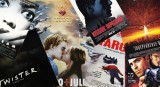 Super Podcast Ep 141 – Looking Back At The Films Of1996