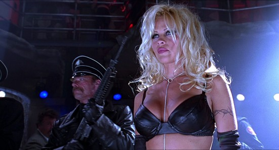 barb-wire-4