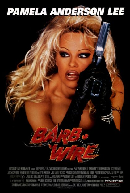 barb-wire-movie-poster
