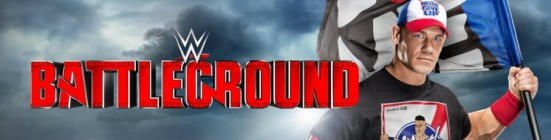 Battleground 2016