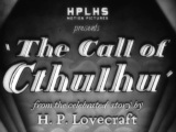 Bea's Reviews: The Call of Cthulhu [2005]