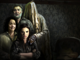 [Review] Housebound (2014)