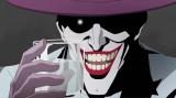 Super Podcast Bonus Episode – The Killing Joke Reviewed, DC's SDCC Trailer Reaction + 3 DC Animated FilmsReviewed
