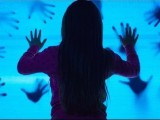 [Review] Poltergeist (2015)