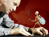 Hail, Harry! Bea's Top Ten Ray Harryhausen Creations