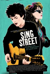 sing-street-movie-poster
