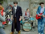 [Review] Sing Street (2016) by Bede Jermyn