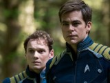 [Review] Star Trek Beyond (2016)