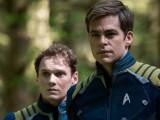 [Review] Star Trek Beyond(2016)