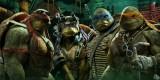 Super Podcast Ep 139 – Cowabunga! It's The Teenage Mutant Ninja TurtlesFilms