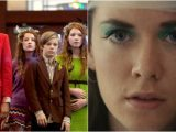 [MIFF 2016 Audio Reviews #8] Captain Fantastic (2016) and Madly (2016) by BedeJermyn