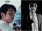 [MIFF 2016 Audio Reviews #14] Train To Busan (2016) and The Death & Life Of Otto Bloom (2016) by Bede Jermyn