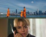[MIFF 2016 Audio Reviews #10] Lo And Behold: Reveries Of The Connected World (2016) and Julieta (2016) by Bede Jermyn