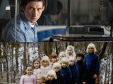 [MIFF 2016 Audio Reviews #12] Paterson (2016) and The Family (2016) by BedeJermyn