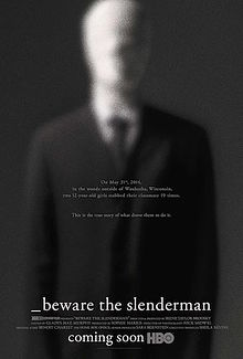 Beware_the_slenderman_poster