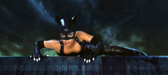 catwoman - Copy