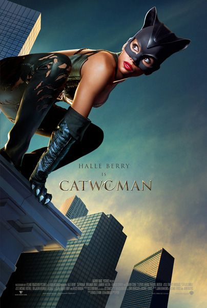 catwoman_ver3 - Copy