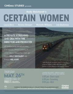 Certain-Women_8x11_FINAL_NEW