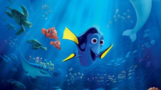 DORY-main-Disney-Pixar