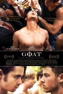 goatposter2