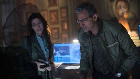 independence-day-resurgence-2