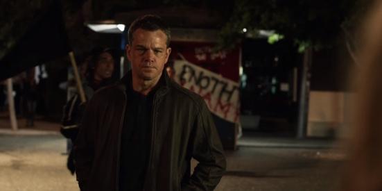 Jason Bourne 2016 1