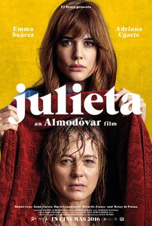 Julieta_poster