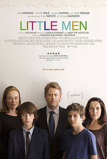 Little_Men_(2016_film)