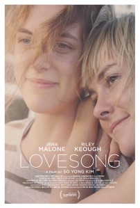 Lovesong_Sundance_Final_Poster_embed