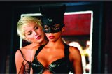 Bede's Bad Movie Tweet-A-Thon #39: Catwoman