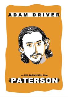 Paterson_(film)