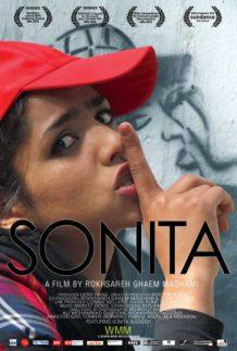 SONITA_FINAL_Poster_rcefwl-364x540