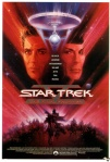 Star-Trek-V-The-Final-Frontier-movie-poster-480x711