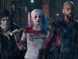 [Review] Suicide Squad (2016) by Christopher Innis