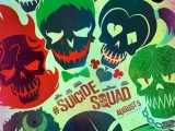 Bea's Reviews: Suicide Squad [2016]