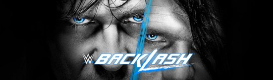 backlash-ppv-banner
