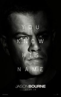 jason_bourne_film