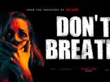 [Bea's Reviews] Don't Breathe [2016]