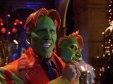 Bede's Bad Movie Tweet-A-Thon #40: Son Of The Mask
