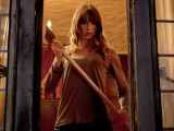 [Review] You're Next(2011)